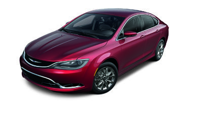 chrysler-200-exterior
