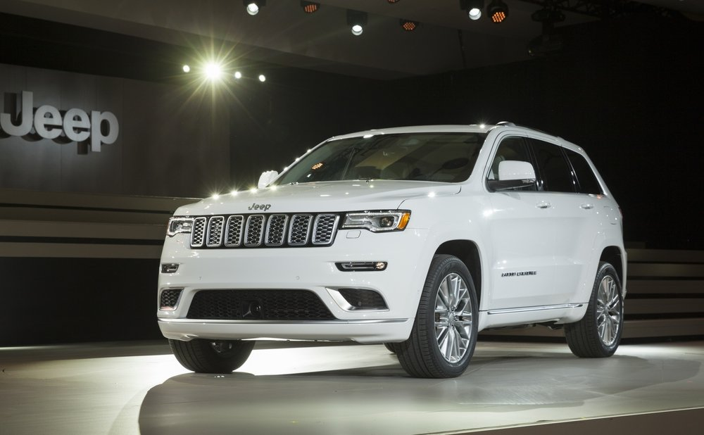 jeep-grand-cherokee-auto-pacific