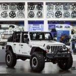 mopar-customized-jeep