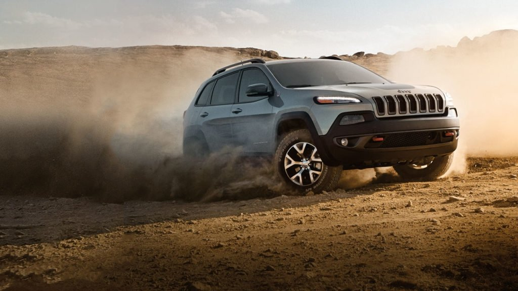 jeep-cherokee-trailhawk-hollywood-chrysler-jeep