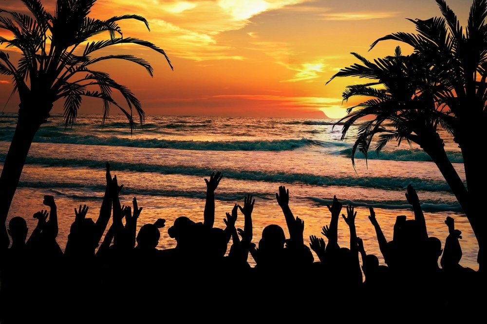 august-events-island-party-hcj