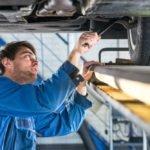 chrysler-maintenance-hollywood-chrysler-jeep
