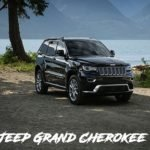 jeep-cherokee-vs-jeep-grand-cherokee-hollywood-chrysler-jeep featured