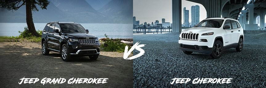 jeep-cherokee-v-grand-cherokee-hollywood-chrysler-jeep