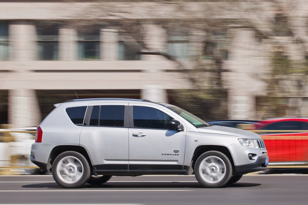 jeep-compass-hollywood-chrysler-jeep