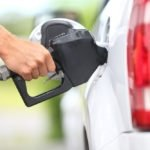 Increase Fuel Efficiency on Thanksgiving Trip to Save Gas + Money