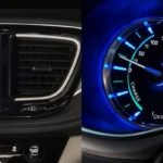 Chrysler Pacifica Hybrid tech