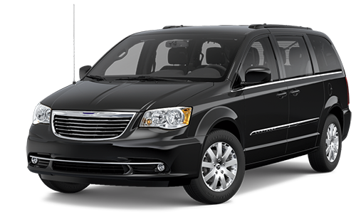 2016 chrysler town country hollywood chrysler jeep. Black Bedroom Furniture Sets. Home Design Ideas