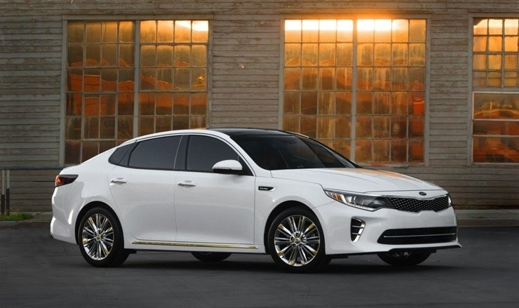 fwd optima owned used lx in pre kia inventory car turbo morrow