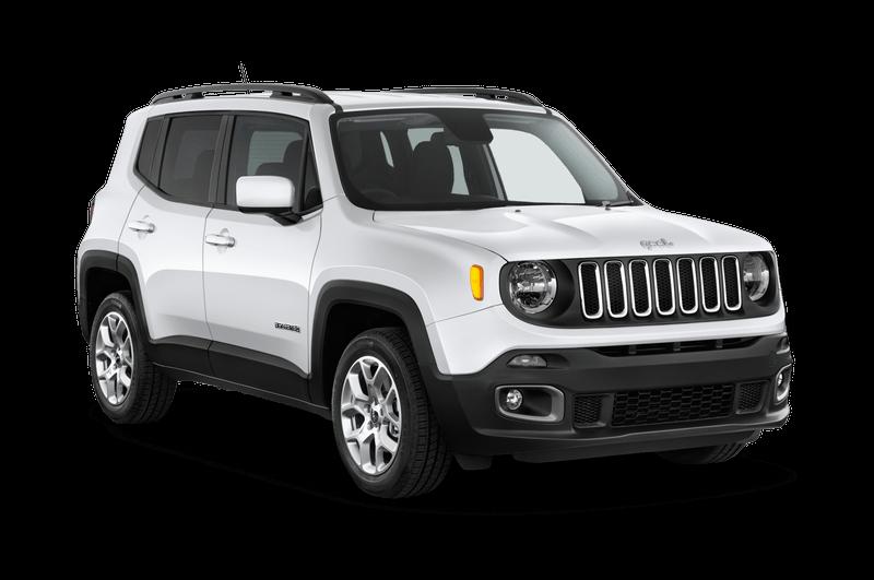 2017 jeep renegade hollywood chrysler jeep. Black Bedroom Furniture Sets. Home Design Ideas