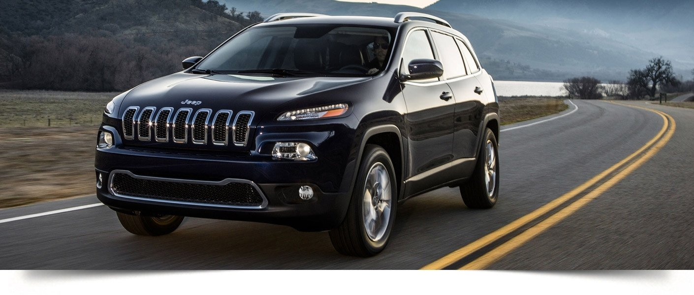 why of new choose greenwich dodge ram jeep us stephens chrysler