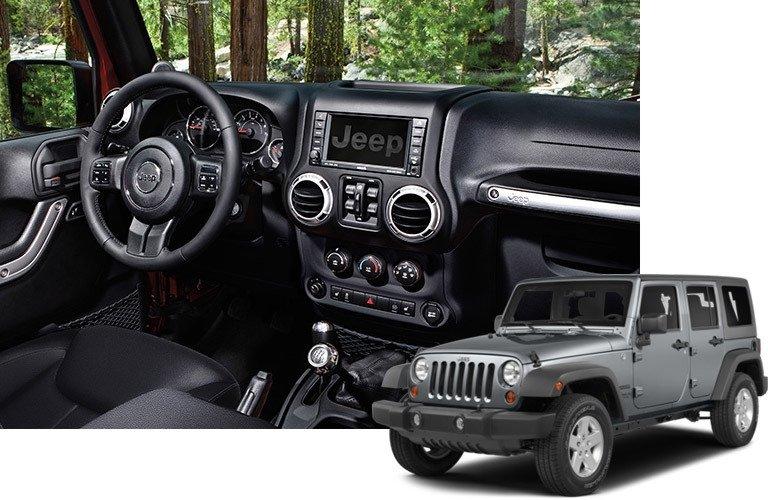 service-jeep