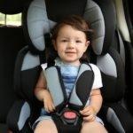 BabyNationalSafety_HollywoodChryslerJeep