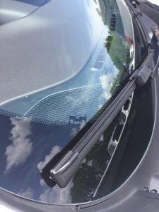 jeep renegade front windshield hidden graphic