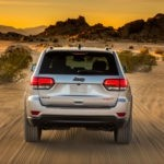 jeep grand cherokee packages hollywood chrysler jeep