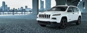 jeep cherokee sport altitude hollywood chrysler jeep