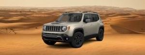 jeep renegade deserthawk hollywood chrysler jeep