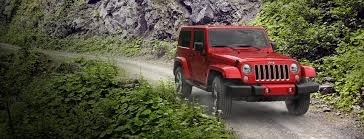 jeep wrangler resale value hollywood chrysler jeep