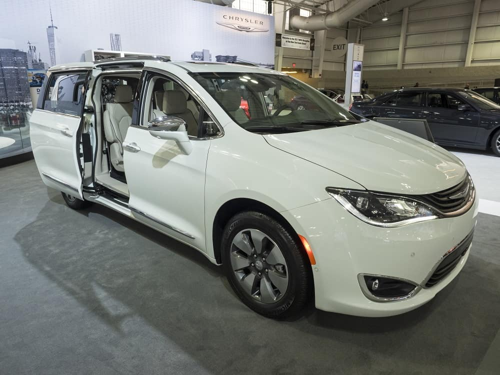 google out brand straight new powered hollywood movie pacifica liked waymo generation prototype in may driving hollywoodchryslerjeep next fi something its unveiled when sci self car it a of waymopacifica by vehicle looked chrysler