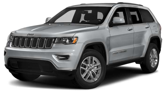 a the b features unapologetically end and take from hollywood than does more quiet on bold drivers hollywoodchryslerjeep high to big point it chrysler convenience s comfortable lot