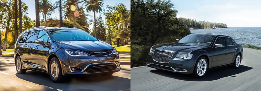 what pacifica classic hybrid as innovation same hollywoodchryslerjeep helped create the chrysler hollywood know design you has need with to class chryslerpacifica brings minivan it