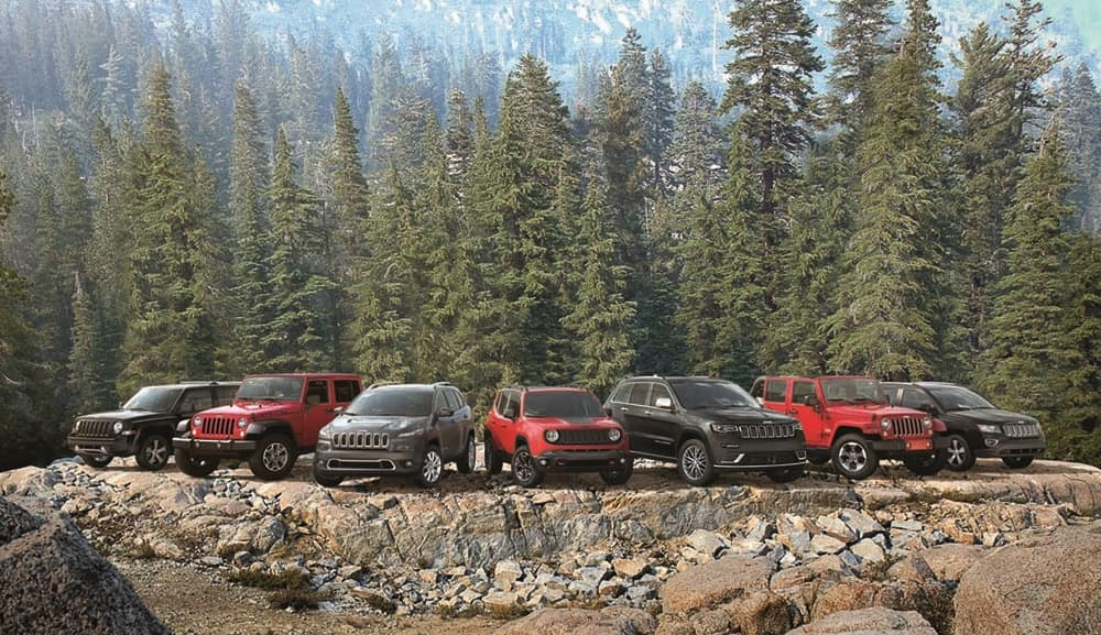 drivers bold than a s hollywood convenience from end more chrysler and features high b does point take on hollywoodchryslerjeep the big comfortable lot it to quiet unapologetically