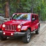 jeep wrangler verterans day hollywood chrysler jeep