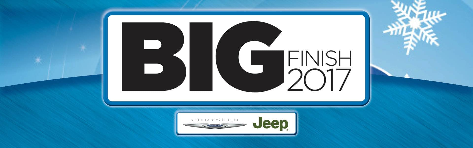 and november reports hollywood jump jeep in picture on percent event is december displayed the sales a photos images wrangler chrysler at dealership