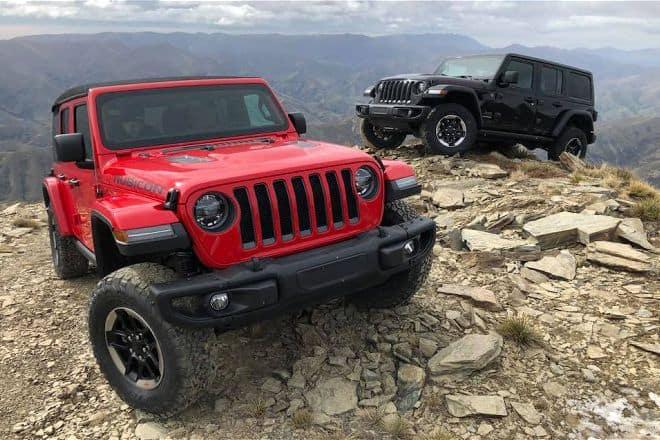 2018 jeep wrangler hollywood chrysler jeep