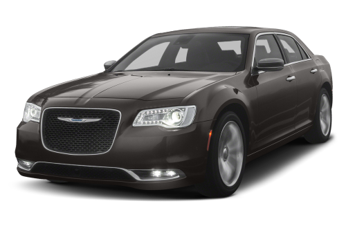 2018 chrysler 300 hollywood chrysler jeep