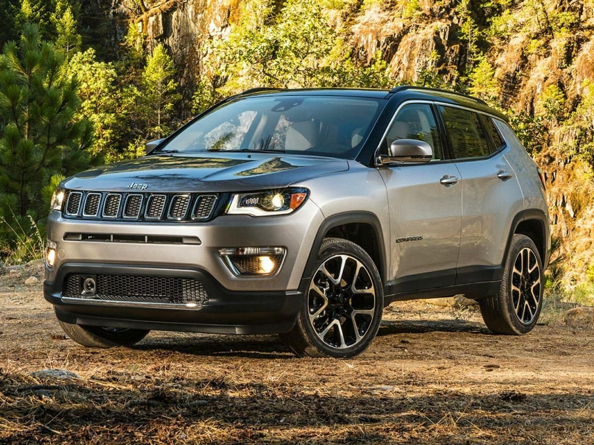 2018 jeep compass trailhawk. Black Bedroom Furniture Sets. Home Design Ideas