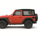 2018 Jeep Wrangler Hollywood Chrysler Jeep