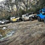 hollywood chyrsler jeep thanksgiving croom trail orlando florida