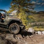 hollywood chrysler jeep off road