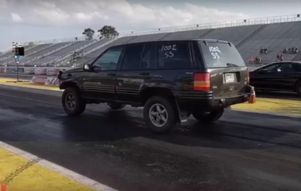 90s-jeep-eep