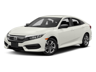 Honda Of Kirkland Honda Dealer In Kirkland Wa Near Redmond Seattle