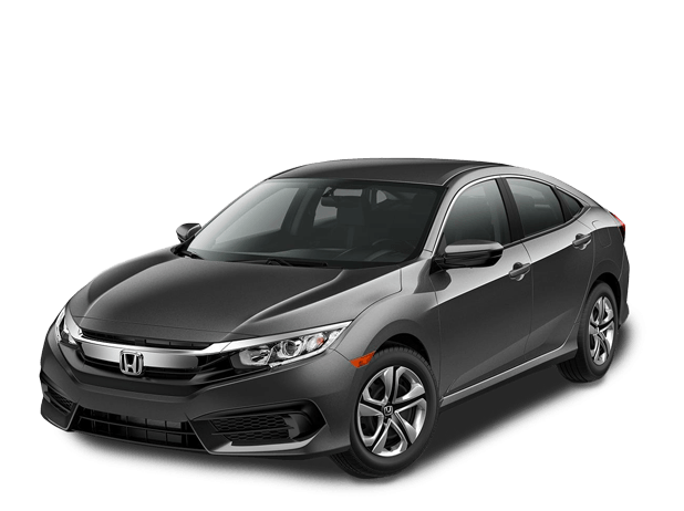 2018 Honda Civic Info Msrp Trims Photos More Honda Of Kirkland