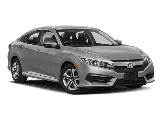 specials palmdale honda civic graphic lease mobile robertson s