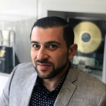 Amir Abasaliyev