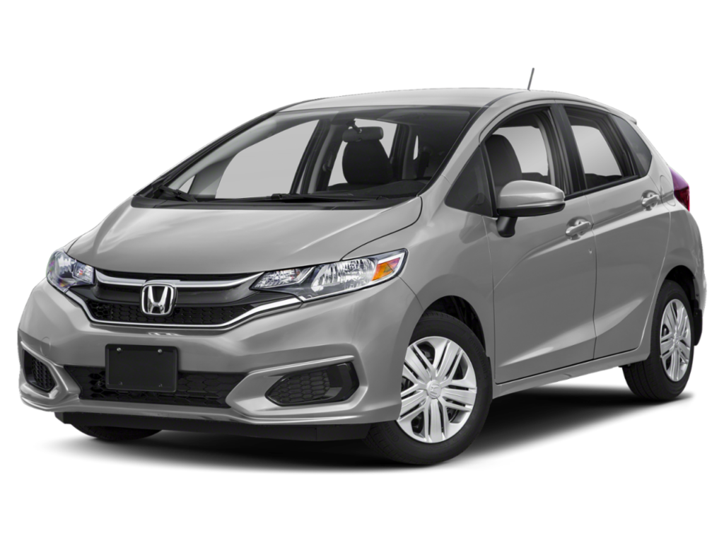 Honda Car Lease >> New Honda Special Offers Lease And Financing Deals