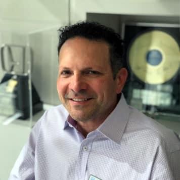 Sergio Glavaz