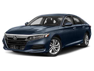 2019-Honda-Accord-LX-CVT