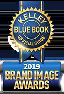 2019-KBB-best-overall-brand