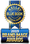 2019-KBB-best-value-brand