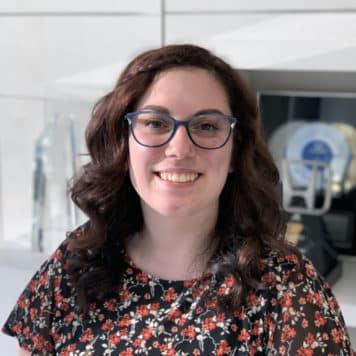 Megan Hausserman