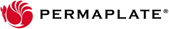 permaplate