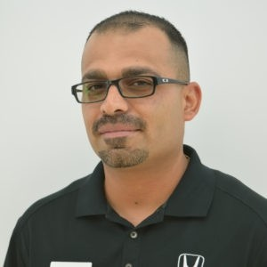 Juan Guzman