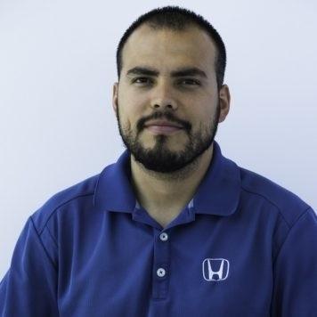 Juan Pinon