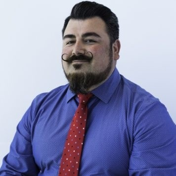 Ramiro Magana