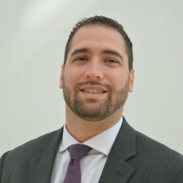 Daniel Torres